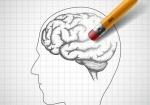 Alzheimer studie