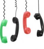 telefonische prescreeening