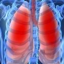 Astma studie