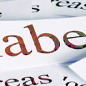 Diabetes Mellitis Type 1 en 2