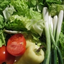 groente gezond LDL HDL