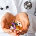 Houdbaarheid geneesmiddelen